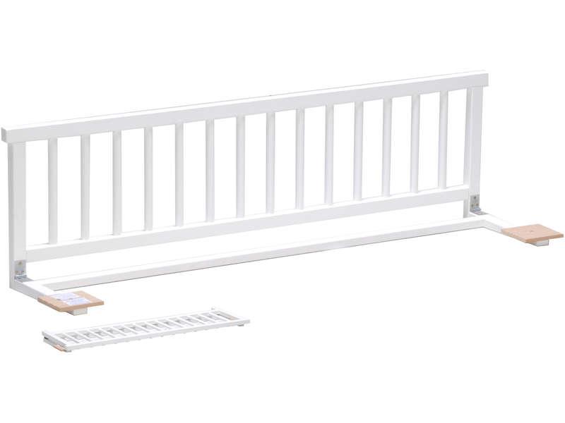 barriere de lit