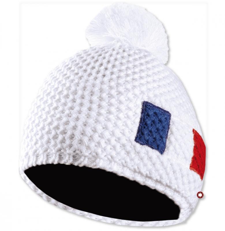 bonnet de ski