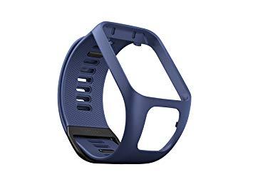 bracelet tomtom runner 2