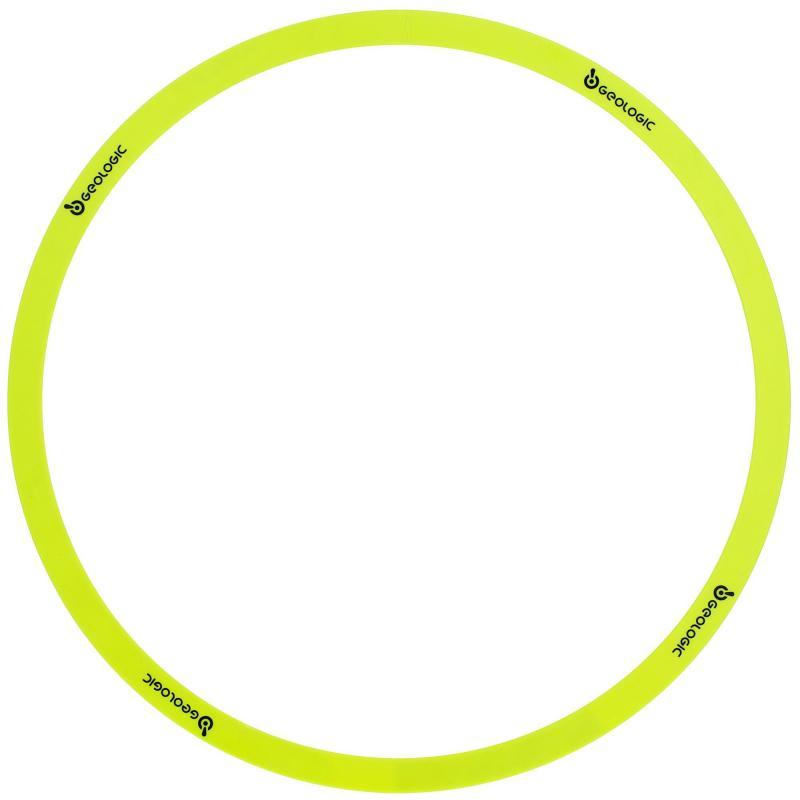 cercle de petanque