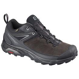 chaussure de randonnée salomon