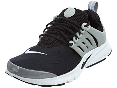 chaussure de sport garcon