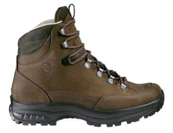 chaussures de marches