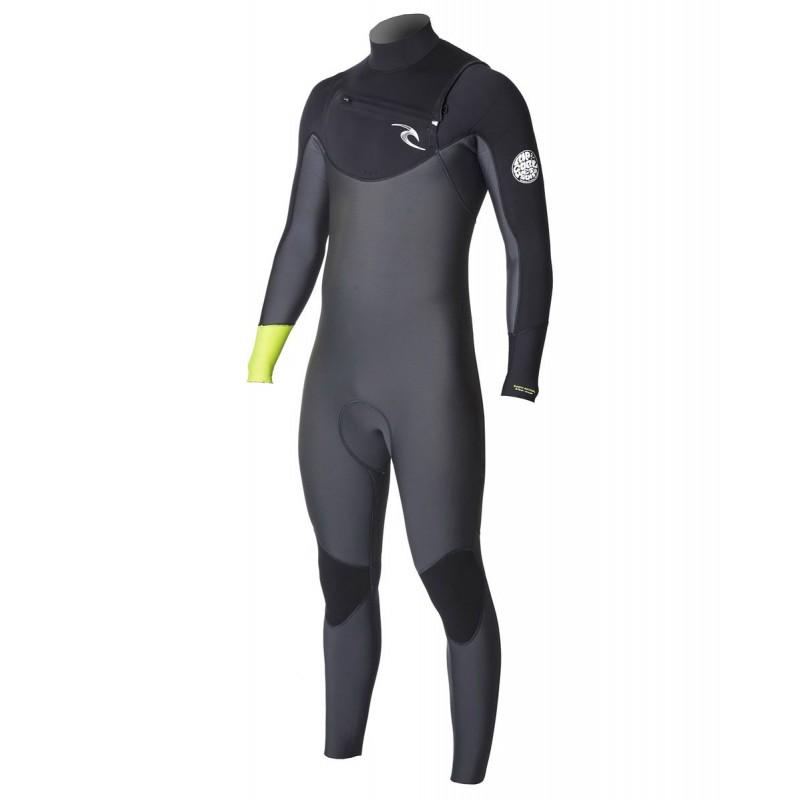 combinaison surf homme