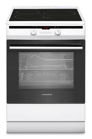 cuisiniere induction