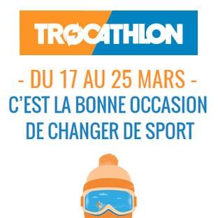 date trocathlon 2017