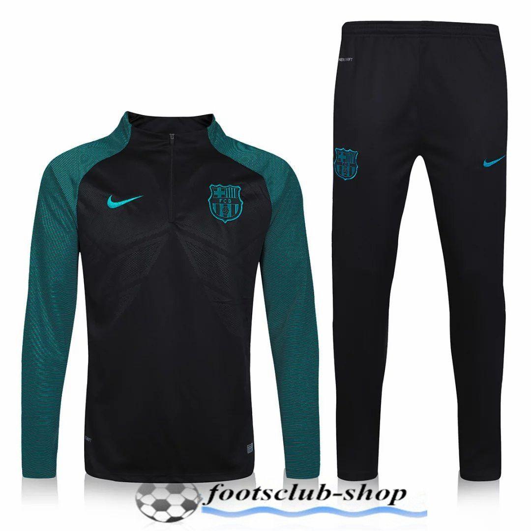 ee6b128622948 ▷ Avis Ensemble de foot ▷ Test  Le Comparatif du Meilleur produit ...