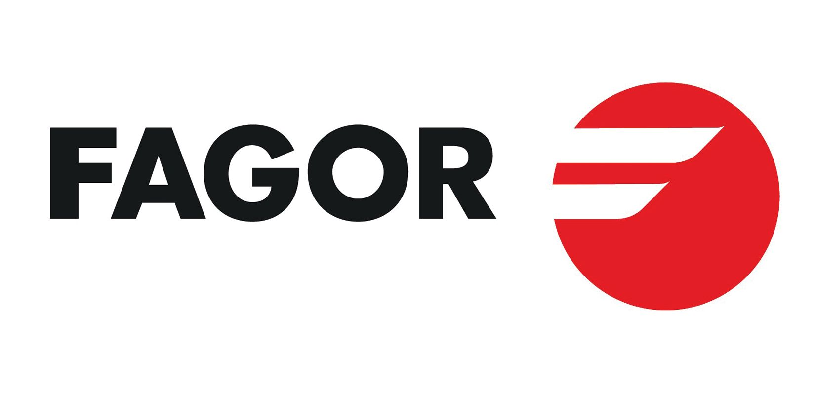 fagor