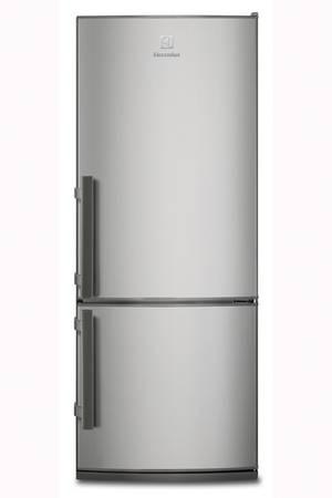 frigo bas