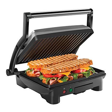 grill panini