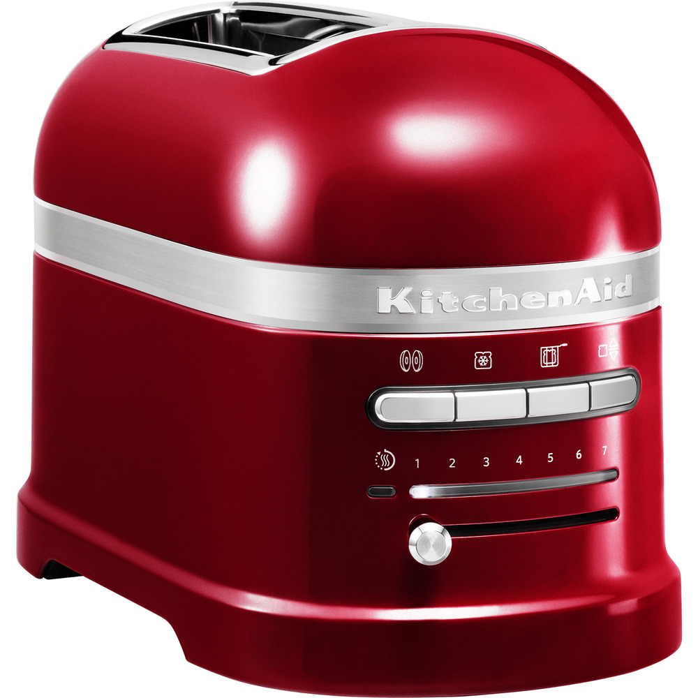grille pain kitchenaid