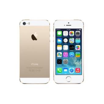 iphone 5 neuf