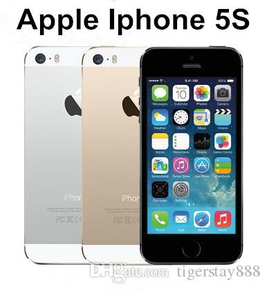 iphone 5s neuf