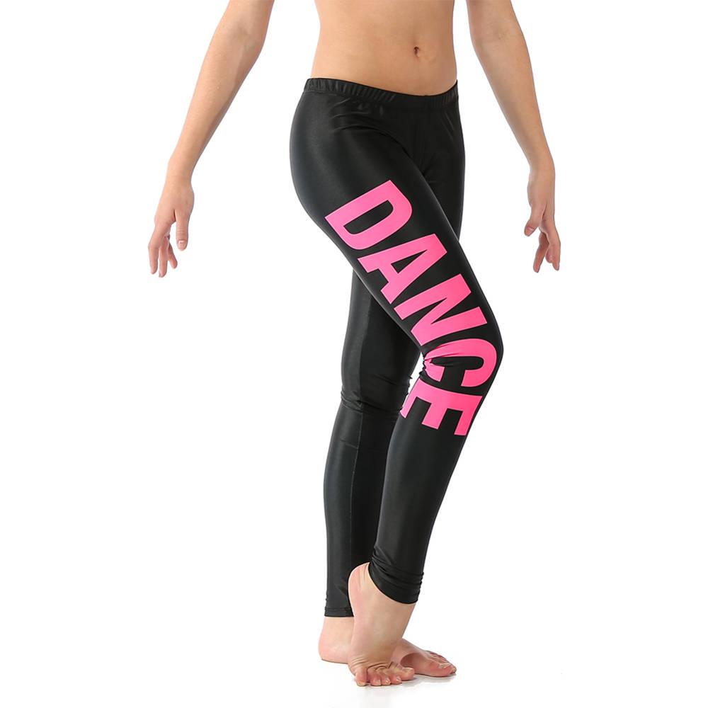 legging danse