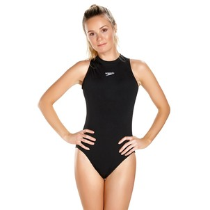 maillot de bain natation femme