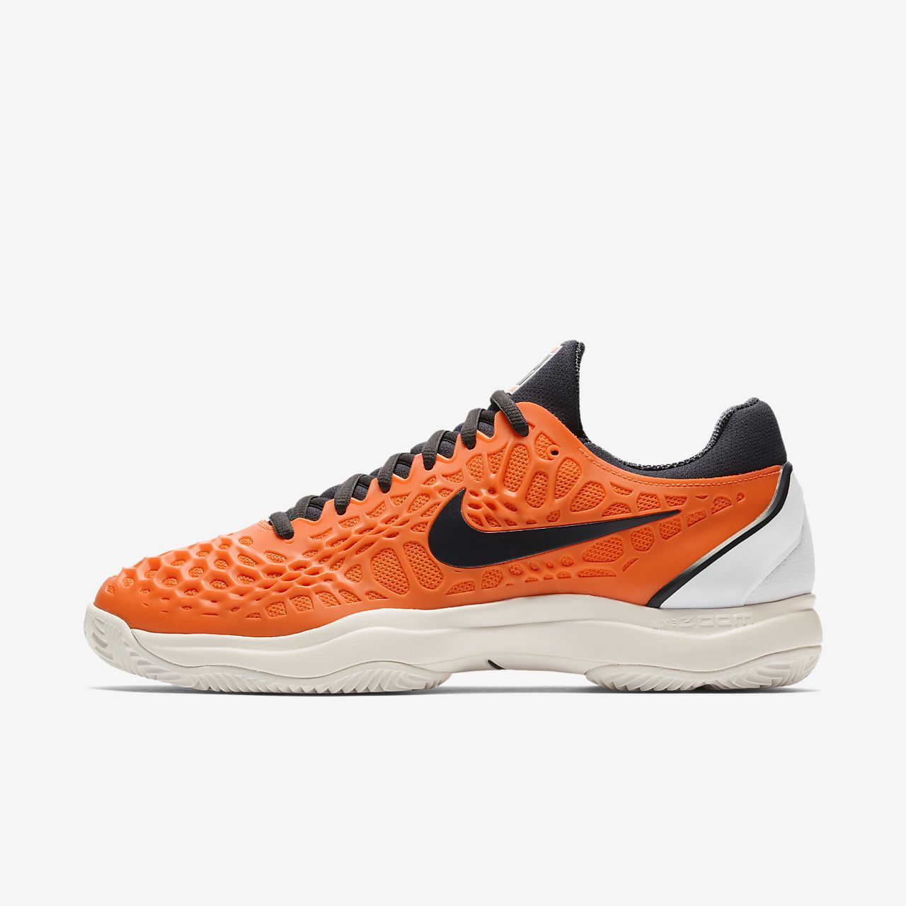 best service e9ad0 74af2 Nike air zoom cage 3