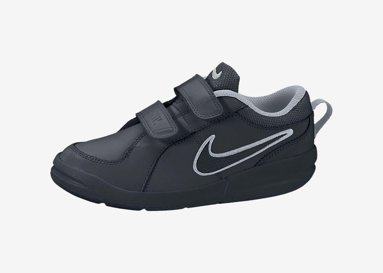 1d40ce6dbddfc ▷ Avis Nike pico 4 ▷ Utilisez le Meilleur Comparatif【 Test pour ...
