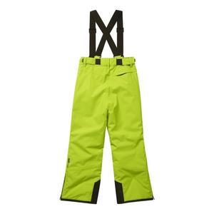 pantalon de ski enfant