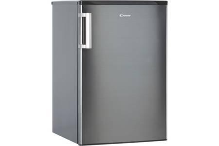 petit congelateur armoire