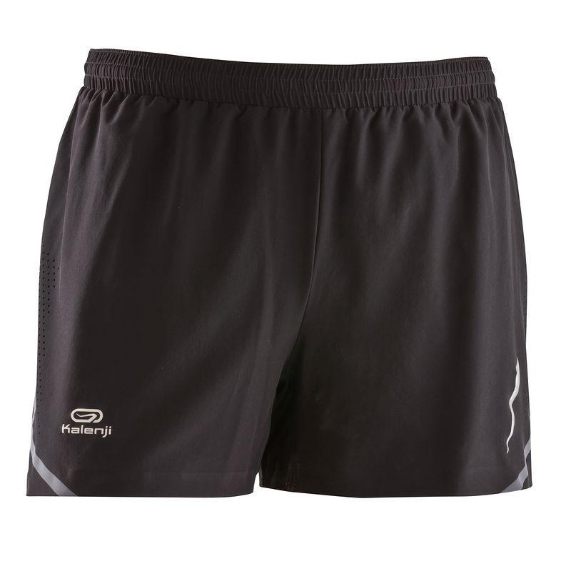short kalenji
