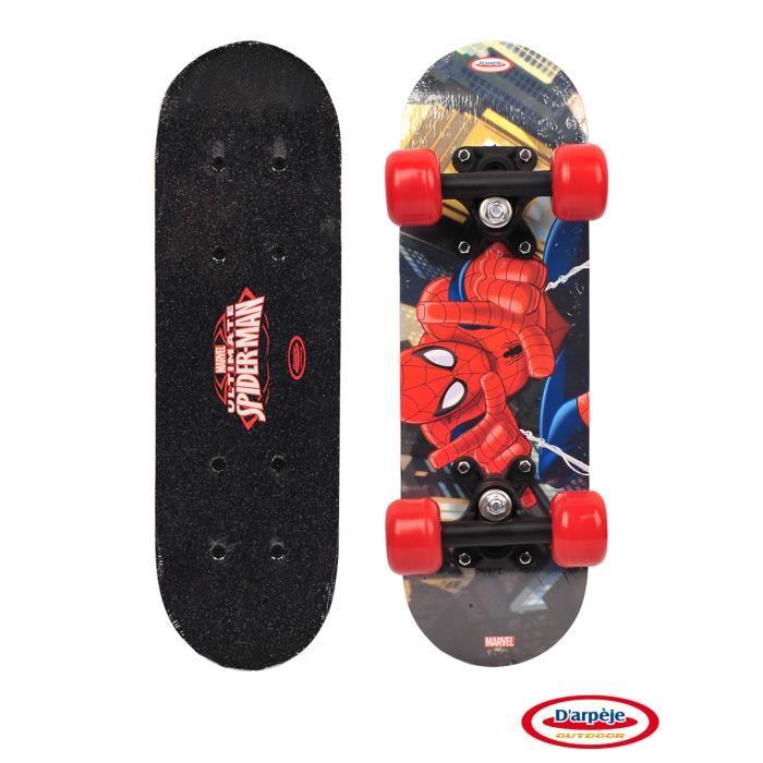 skate enfant