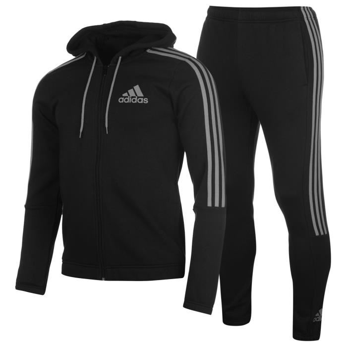 survetement adidas