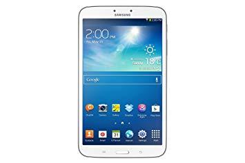 tablette samsung galaxy tab 3