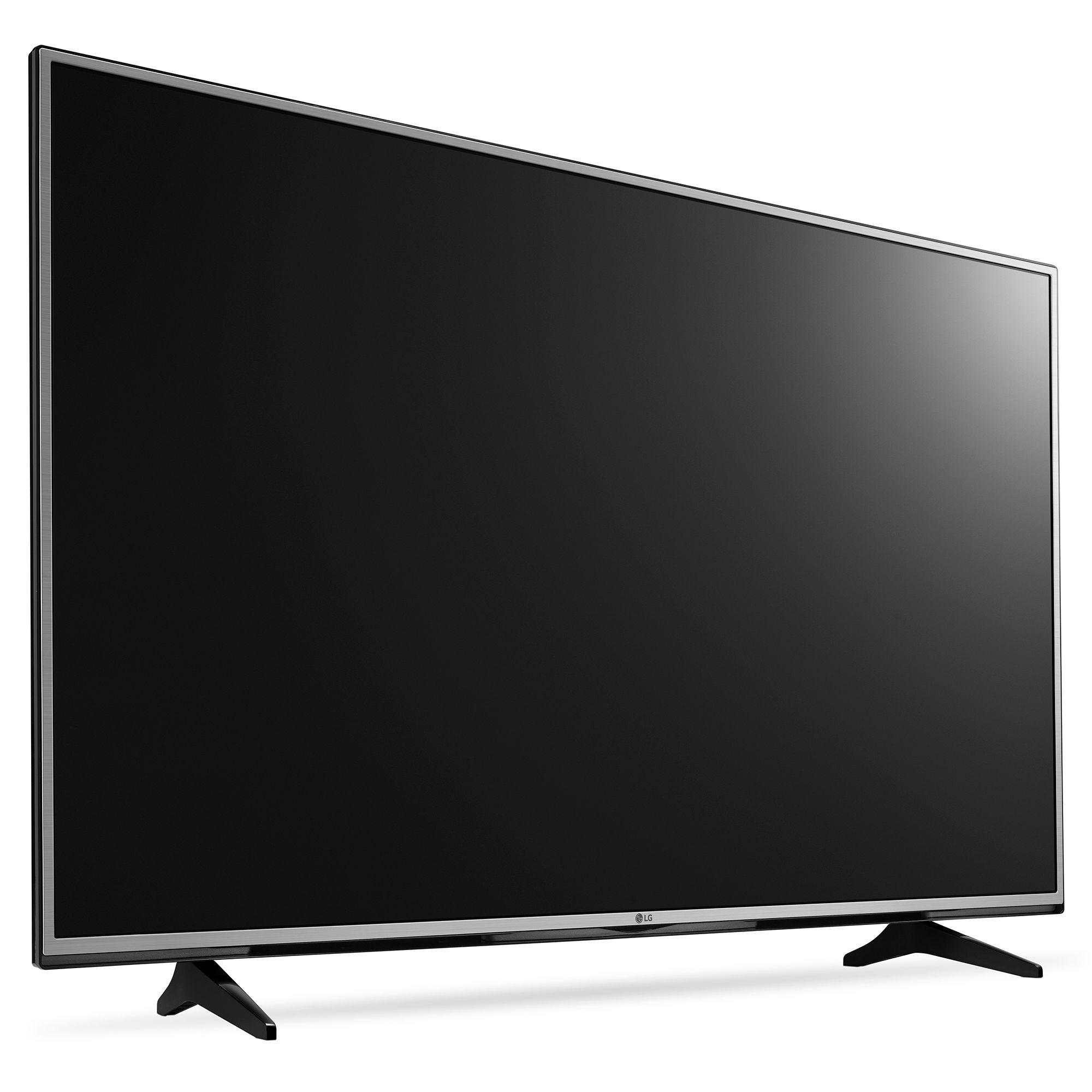 tv 55 cm