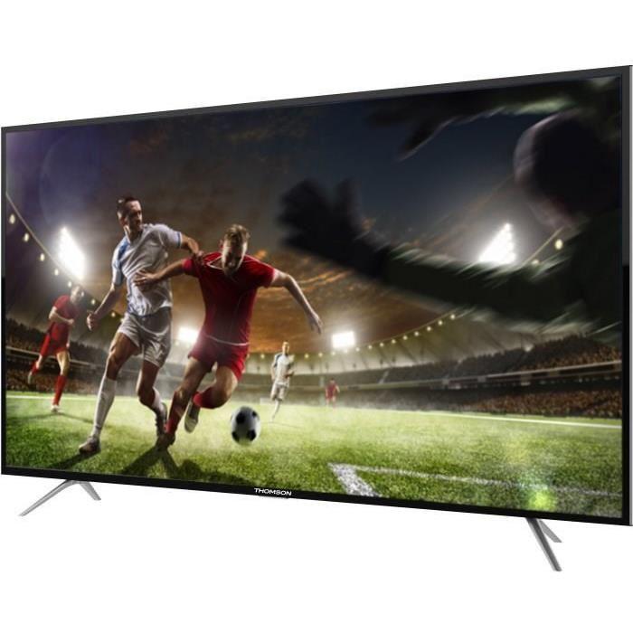 tv grand ecran