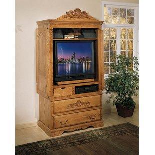 armoire tv