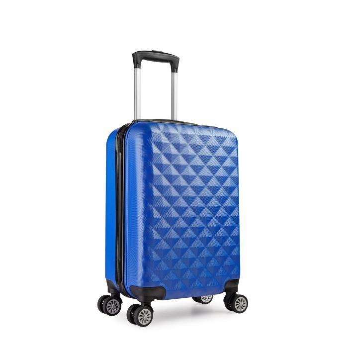 bagage cabine rigide
