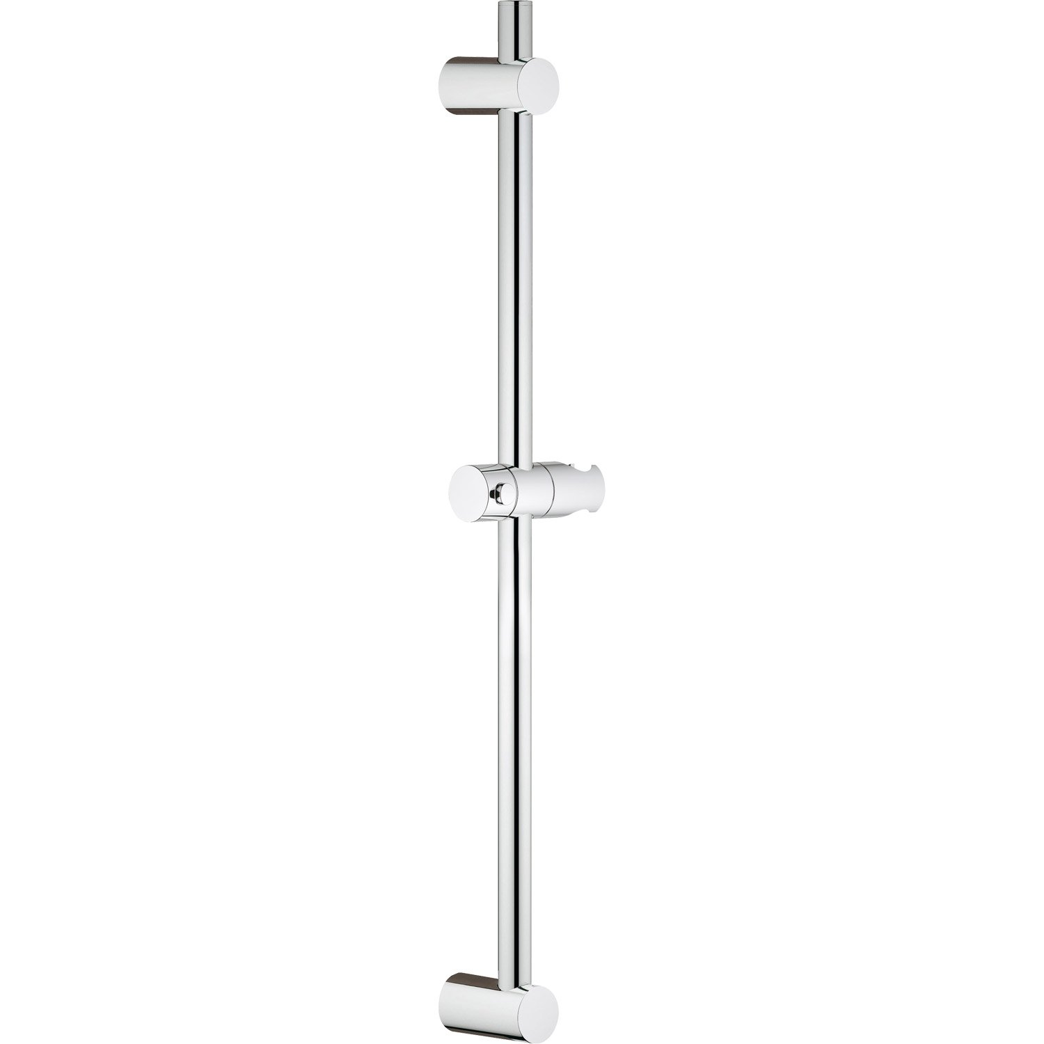 barre douche grohe