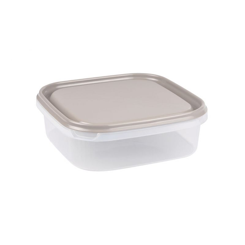 boite plastique