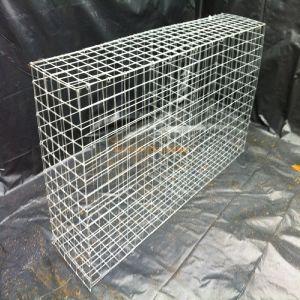 cage gabion