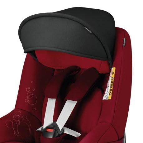 canopy bébé confort