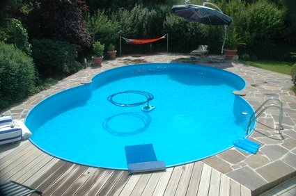 comment chauffer une piscine