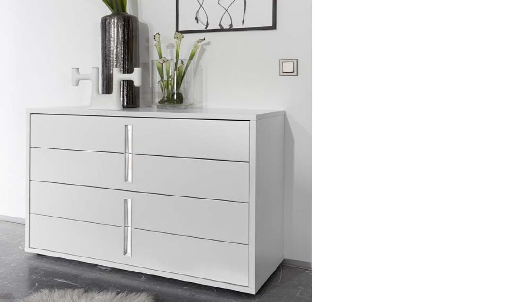 commode chambre adulte