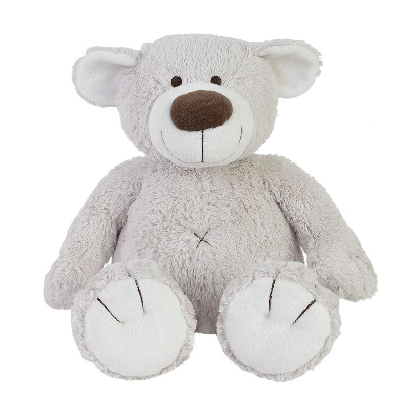 doudou ours