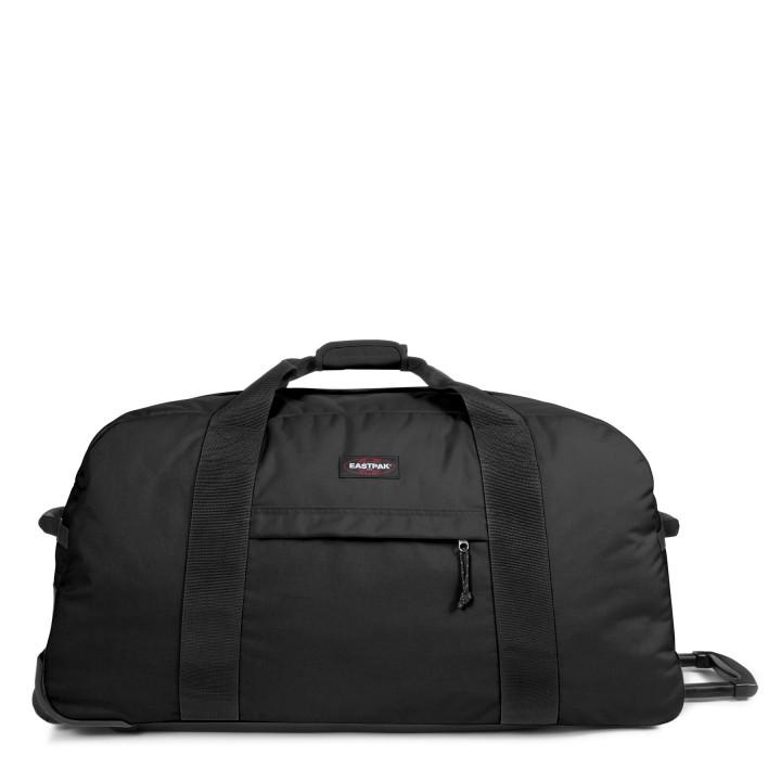 eastpak sac de voyage