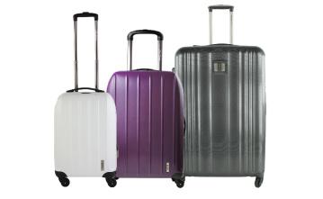 elite valise