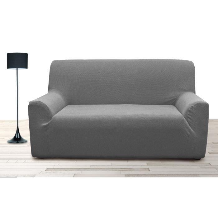 housse canapé 3 places