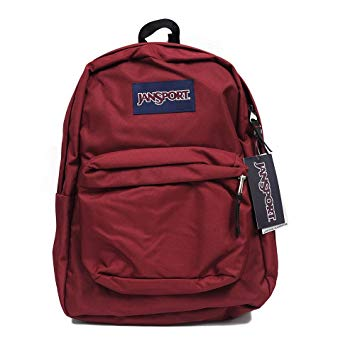jansport original