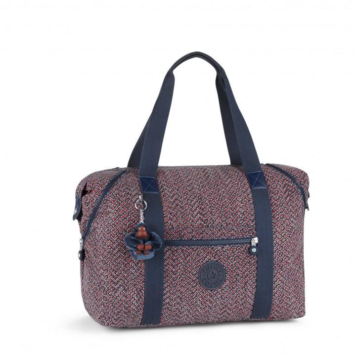 kipling sac