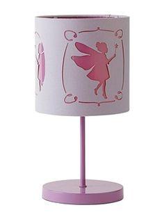 lampe de chevet bébé
