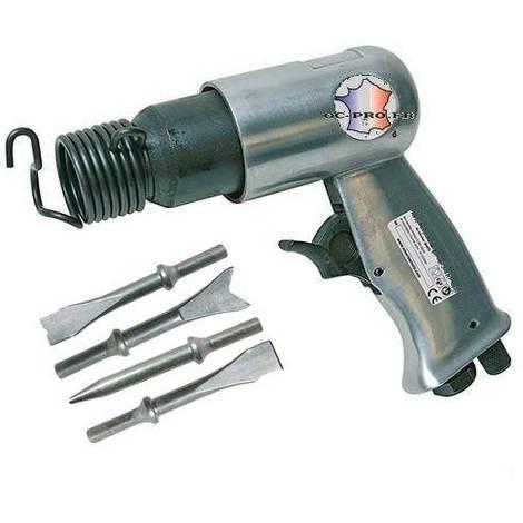 marteau burineur pneumatique