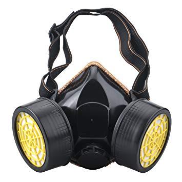 masque respiratoire