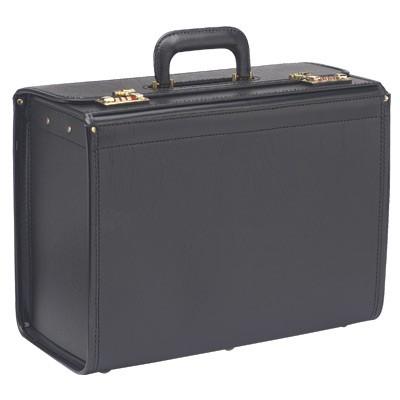 pilot case
