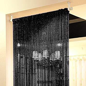 porte rideau