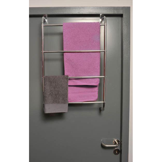 porte serviette porte