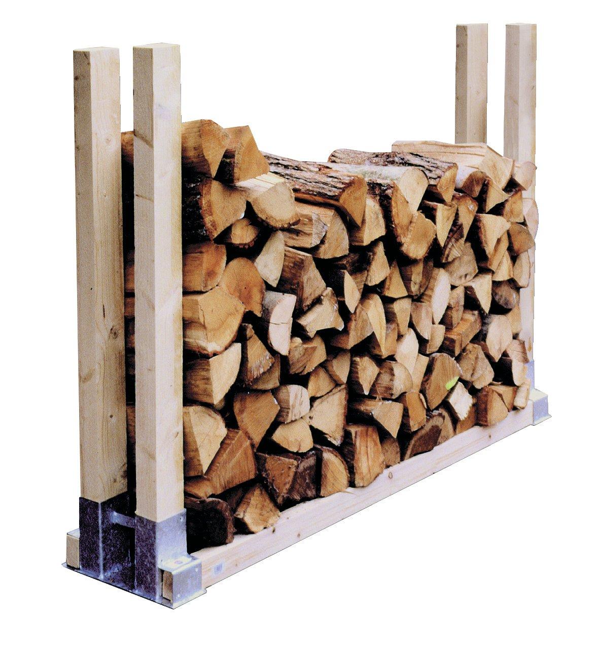 range bois exterieur